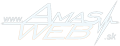 Amasweb - Tvorba web stránok, tvorba www stránok, tvorba webu, tvorba eshopu, SEO, webhosting, grafika, tvorba stránok Prešov, tvorba stránok Bratislava
